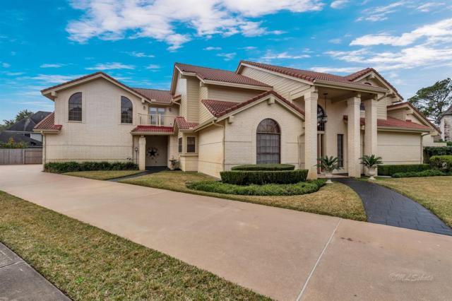 24711 Putnam Court, Katy, TX 77494 (MLS #26235980) :: Texas Home Shop Realty