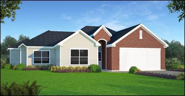 13807 Aldaco Drive, Houston, TX 77045 (MLS #26246271) :: Texas Home Shop Realty