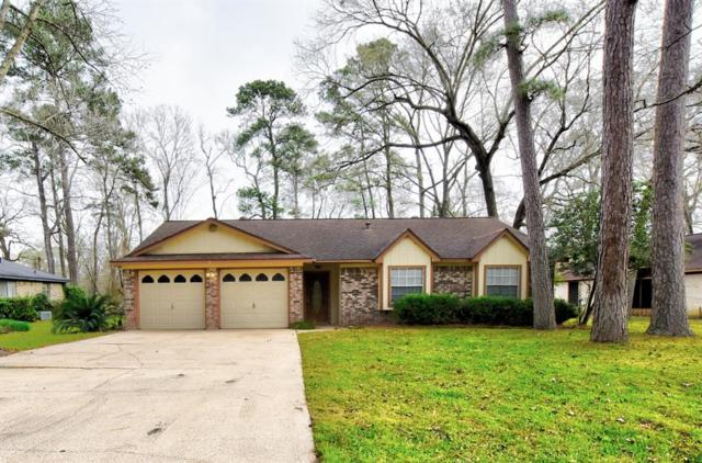 1906 Round Wind Trail, Crosby, TX 77532 (MLS #26253081) :: Texas Home Shop Realty