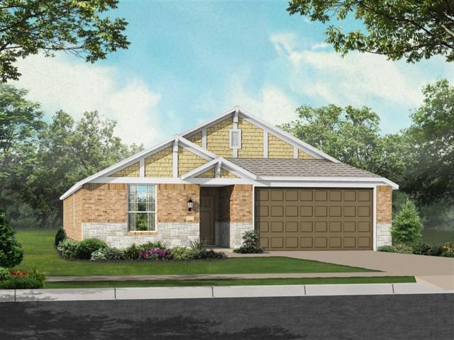 29526 Water Willow Trace, Spring, TX 77386 (MLS #26262129) :: Texas Home Shop Realty