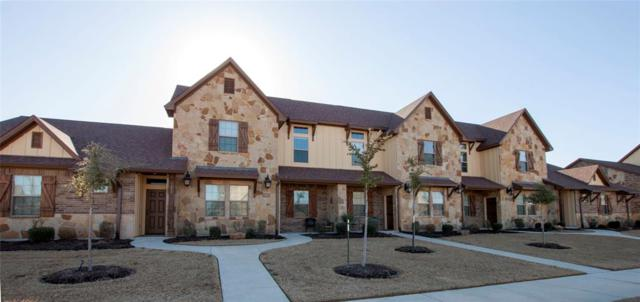 3507 General Parkway, College Station, TX 77845 (MLS #26303290) :: Texas Home Shop Realty