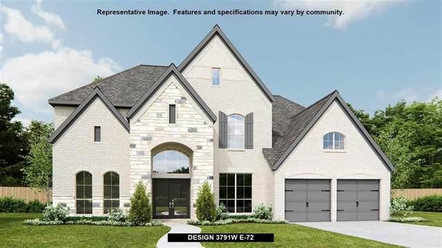 7511 Pronghorn Meadow Trail, Katy, TX 77493 (MLS #26306470) :: TEXdot Realtors, Inc.