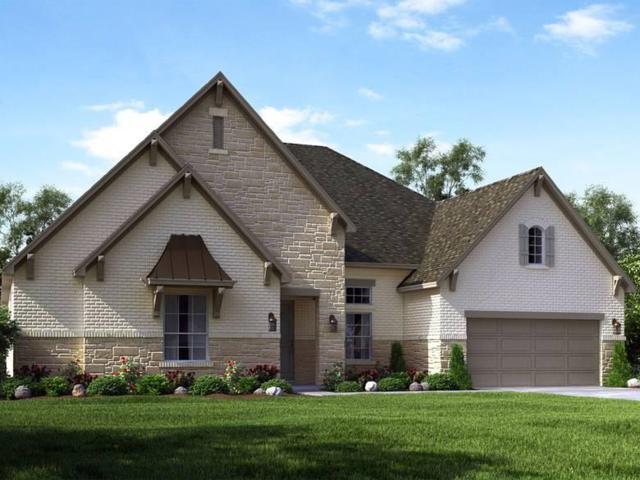 15 Crown Bend, Sugar Land, TX 77498 (MLS #26330766) :: Texas Home Shop Realty