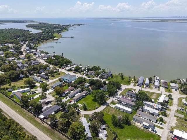 130 Canvasback Cay N, Baytown, TX 77523 (MLS #26335699) :: Texas Home Shop Realty