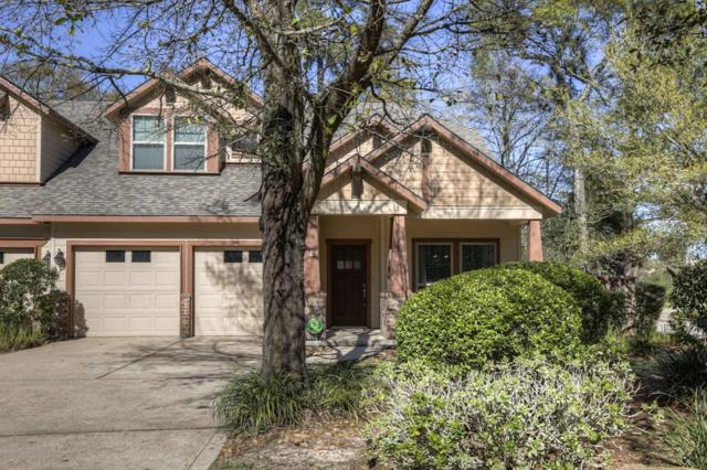 2 Douvaine Court, Spring, TX 77382 (MLS #26337830) :: Christy Buck Team