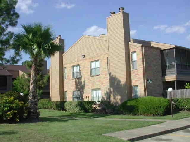 10555 Turtlewood Court #2905, Houston, TX 77072 (MLS #26358380) :: Connect Realty