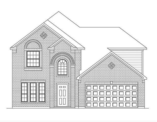123 Brazos Drive, Baytown, TX 77523 (MLS #26362553) :: Texas Home Shop Realty
