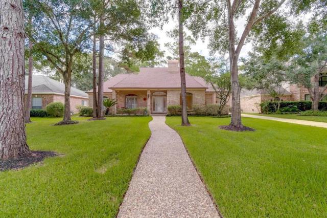 5906 Bayonne Drive, Spring, TX 77389 (MLS #26364603) :: Fairwater Westmont Real Estate