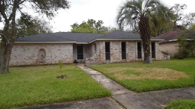 800 Merribrook Lane, Friendswood, TX 77546 (MLS #26377271) :: Texas Home Shop Realty