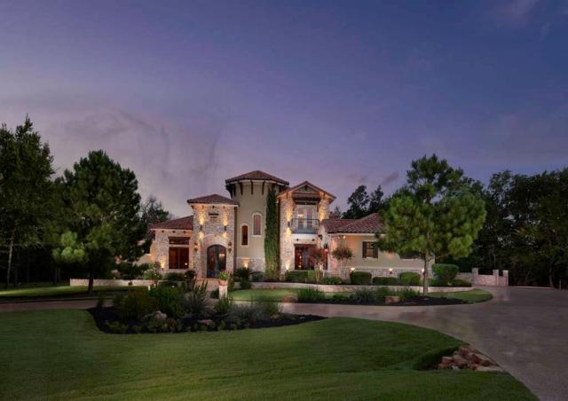 3402 Tahoma Trail, College Station, TX 77845 (MLS #26379089) :: Texas Home Shop Realty