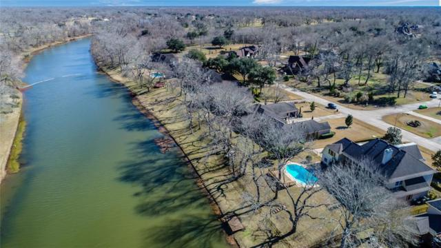 4302 Waterbeck Street, Fulshear, TX 77441 (MLS #26381247) :: Lion Realty Group / Exceed Realty