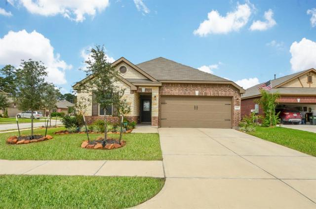20803 Mayford Brook Court, Porter, TX 77365 (MLS #2638388) :: Magnolia Realty