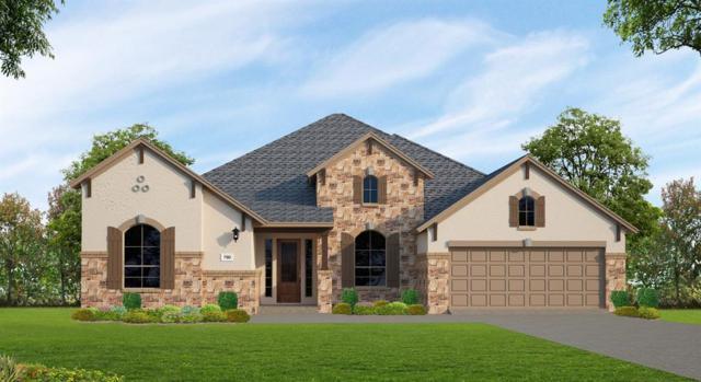 23702 Barrington Springs, Katy, TX 77493 (MLS #26385862) :: Giorgi Real Estate Group