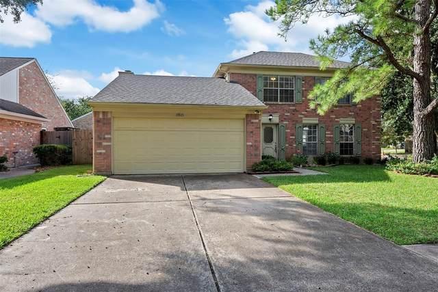 13515 Leedwick Drive, Houston, TX 77041 (MLS #26397493) :: Lerner Realty Solutions