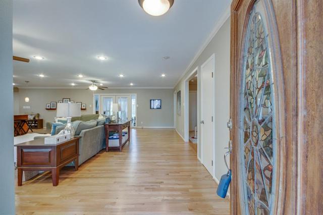 3110 Lawrence Street, Houston, TX 77018 (MLS #26412470) :: Bay Area Elite Properties