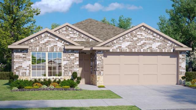 11383 Dawn Beach, Conroe, TX 77304 (MLS #26416107) :: Giorgi Real Estate Group