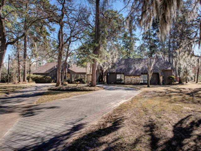 15407 Coe Loop, Magnolia, TX 77355 (MLS #26420854) :: Christy Buck Team