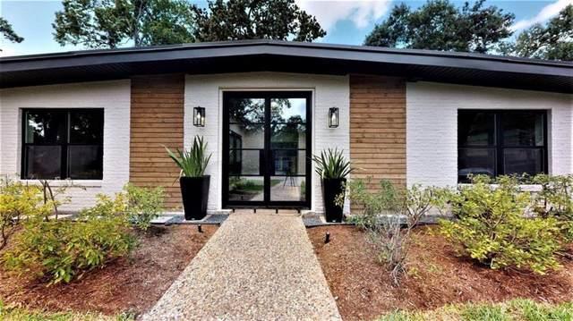 13122 Barryknoll Lane, Houston, TX 77079 (MLS #26423335) :: The Property Guys