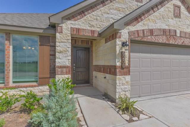 6230 Mason Way, Rosenberg, TX 77471 (MLS #26428541) :: Texas Home Shop Realty