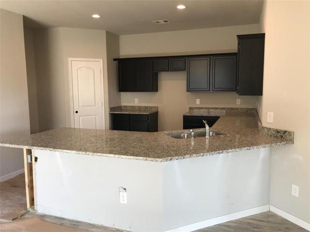 7421 Saint Andrews Drive, Navasota, TX 77868 (MLS #2643364) :: Magnolia Realty
