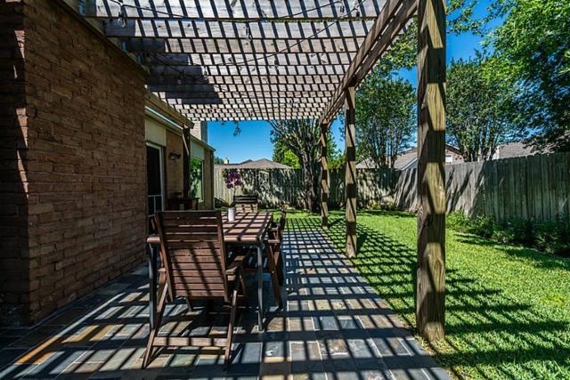 14106 Swiss Hill, Houston, TX 77077 (MLS #2643417) :: Giorgi Real Estate Group