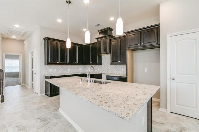 28051 Rocky Heights Drive, Spring, TX 77386 (MLS #26438756) :: The SOLD by George Team