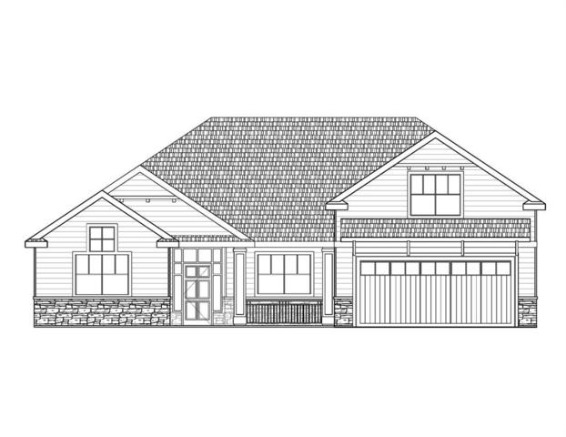 6515 Hayden Dr, Montgomery, TX 77354 (MLS #2645115) :: Giorgi Real Estate Group