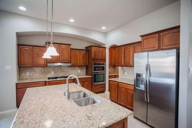28310 Rollingwood North Loop, Katy, TX 77494 (MLS #26456176) :: Green Residential
