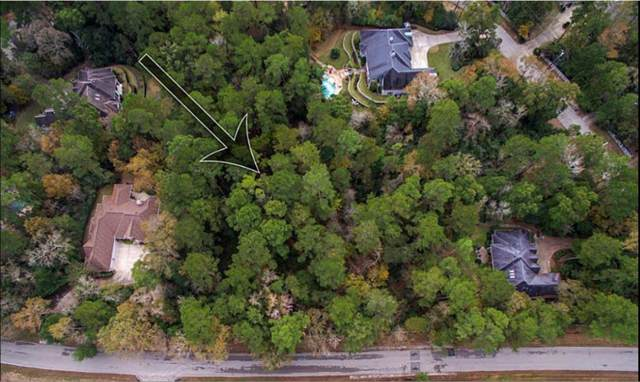 7297 Teaswood, Conroe, TX 77304 (MLS #26472451) :: The Home Branch