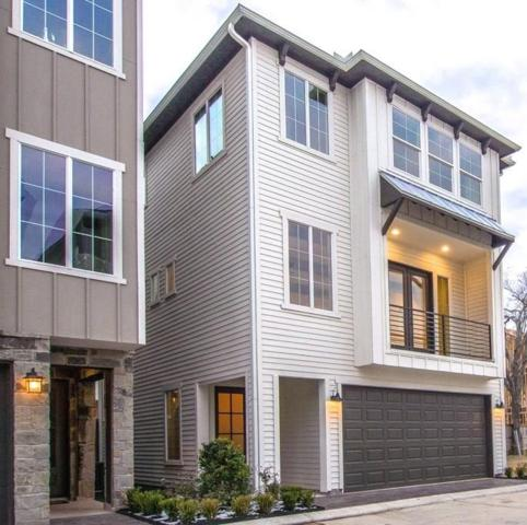 10907 Upland Retreat Drive, Houston, TX 77043 (MLS #26475753) :: Giorgi Real Estate Group