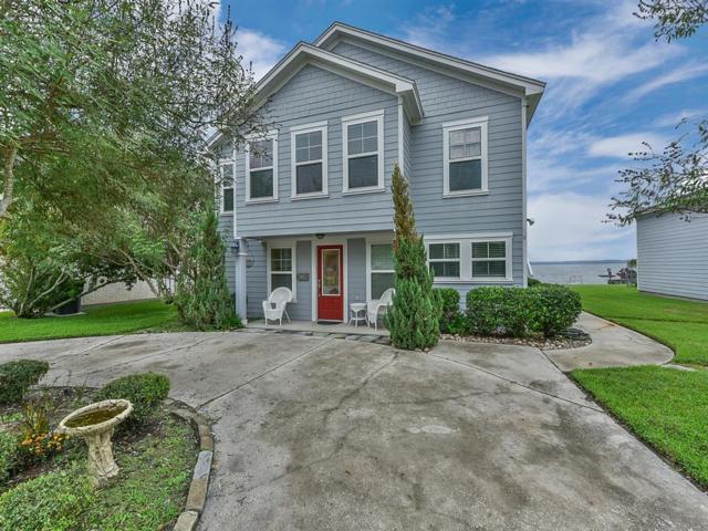 16425 Clear Water Circle, Montgomery, TX 77356 (MLS #26479089) :: Krueger Real Estate