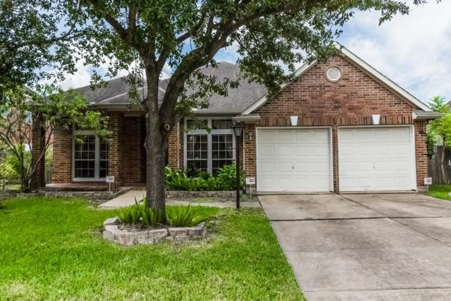 12350 Shadow Island Drive, Houston, TX 77082 (MLS #26480927) :: Giorgi Real Estate Group