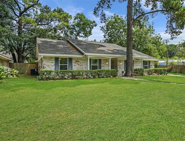 942 Thornton Road, Houston, TX 77018 (MLS #26487113) :: Phyllis Foster Real Estate