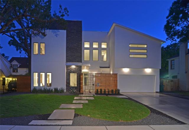 2335 Dorrington Street, Houston, TX 77030 (MLS #26498408) :: Krueger Real Estate