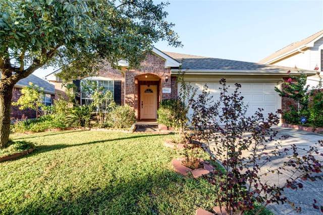 12022 Lucky Meadow Drive, Tomball, TX 77375 (MLS #26503556) :: Phyllis Foster Real Estate