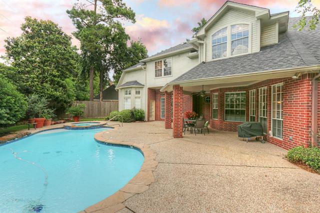 7015 Amber Court, Houston, TX 77069 (MLS #265064) :: Grayson-Patton Team