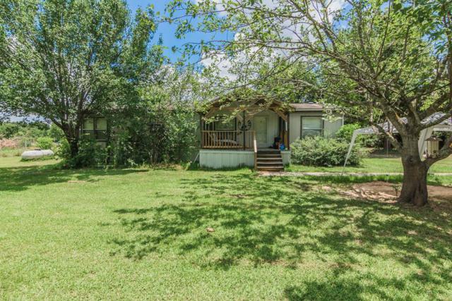 18702 Fern Street, Cypress, TX 77429 (MLS #26526479) :: Krueger Real Estate