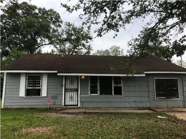 8836 Kellett Street, Houston, TX 77078 (MLS #26537253) :: Connect Realty