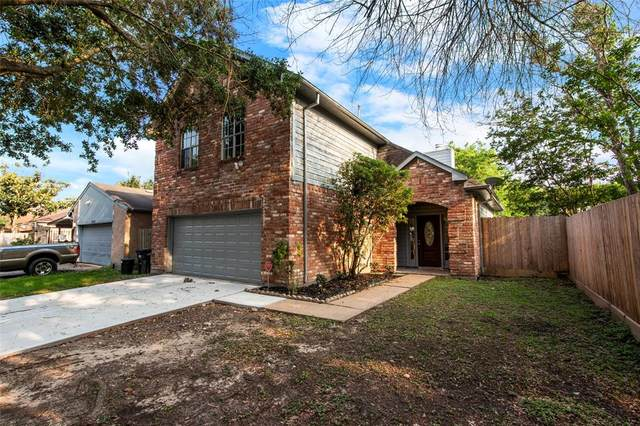 13523 Quetzal Lane, Houston, TX 77083 (MLS #26568993) :: Michele Harmon Team