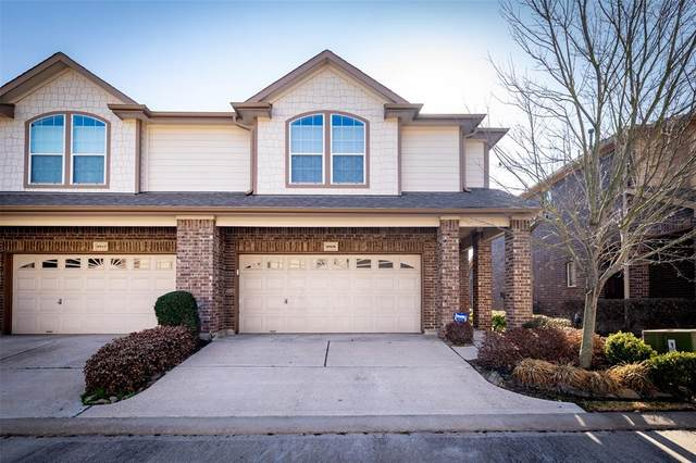 8908 Clovermist Drive, Houston, TX 77064 (MLS #2657209) :: TEXdot Realtors, Inc.