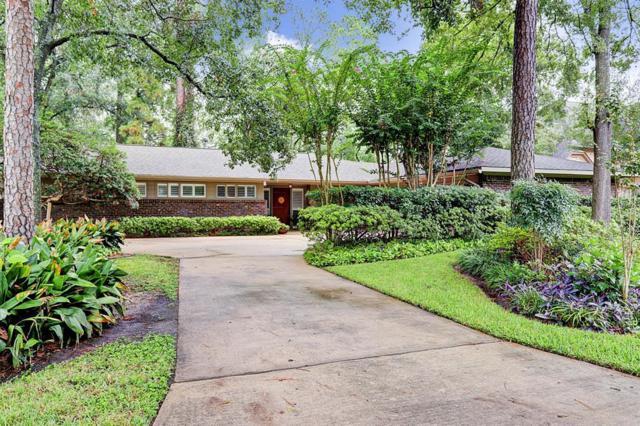 730 Magdalene Drive, Houston, TX 77024 (MLS #26576036) :: Texas Home Shop Realty