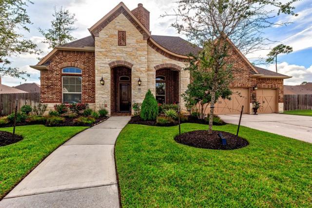 18011 Calavatra Lane, Houston, TX 77044 (MLS #26576049) :: Texas Home Shop Realty
