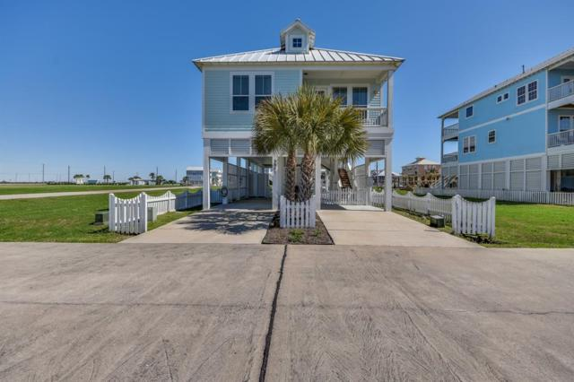 3807 Conch, Galveston, TX 77554 (MLS #26592866) :: Texas Home Shop Realty