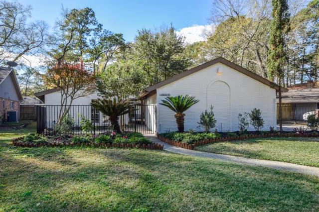 12515 Westerley Lane, Houston, TX 77077 (MLS #26593700) :: Texas Home Shop Realty