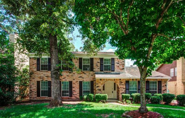 3214 Brookgreen Drive, Houston, TX 77339 (MLS #26597457) :: Magnolia Realty