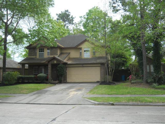 2018 Medway, Spring, TX 77386 (MLS #26601629) :: Magnolia Realty