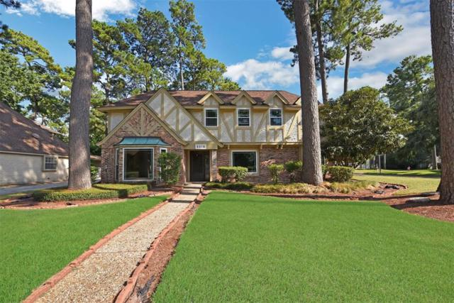 5215 Dana Leigh Drive, Houston, TX 77066 (MLS #26605133) :: Texas Home Shop Realty