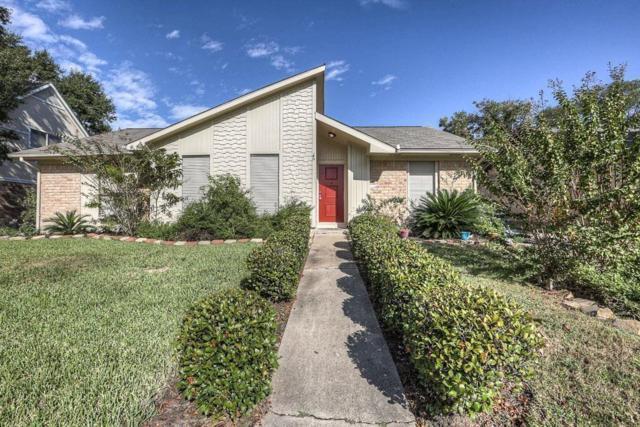 21430 Park Brook Drive, Katy, TX 77450 (MLS #26606657) :: Texas Home Shop Realty