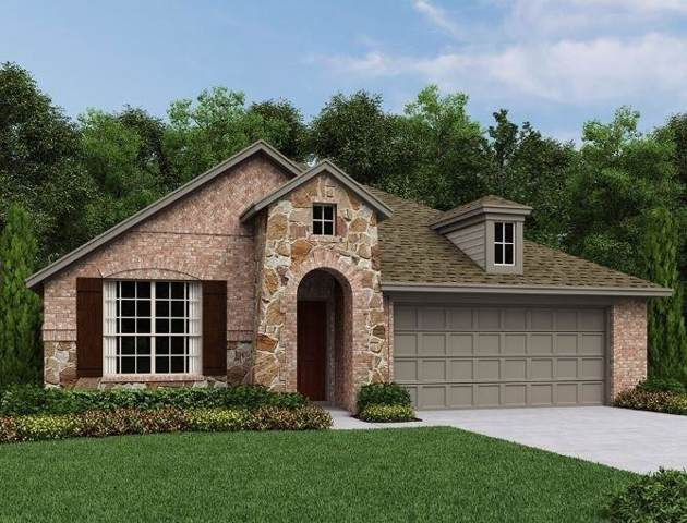 31418 Vista Crest Court, Hockley, TX 77447 (MLS #26619630) :: NewHomePrograms.com LLC