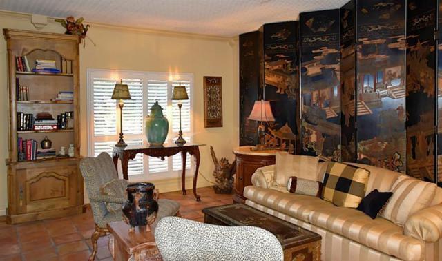 403 Anita Street #10, Houston, TX 77006 (MLS #26633273) :: Magnolia Realty